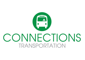 Transportation connections for Discovery Village At Alliance Town Center in Fort Worth, Texas