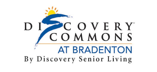 Discovery Commons At Bradenton in Bradenton, Florida