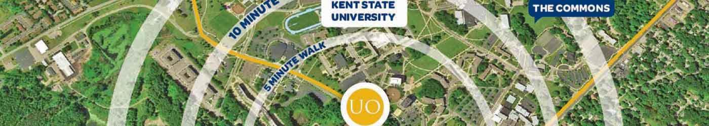 Schedule a tour at University Oaks