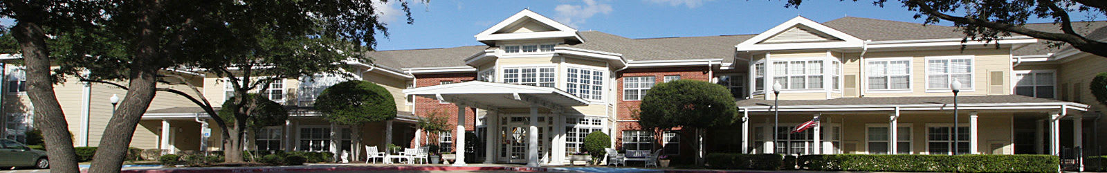 Pet policy at Wyndham Court of Plano in Plano, Texas