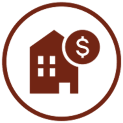 Pay your rent online with Peaks at Woodmen Apartments