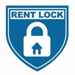 Three year rent lock for Suwanee senior living residents