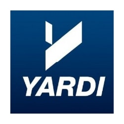 Yardi, A Partner of Seasons Living