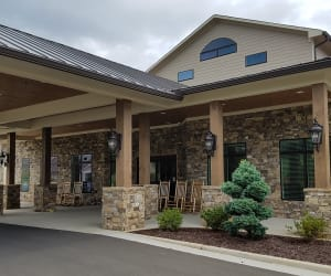 Photo of Blue Ridge Assisted Living
