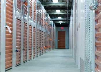 Stow and Go Self Storage offers state-of-the-art self storage facilities