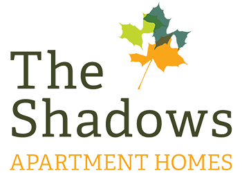 The Shadows Apartments