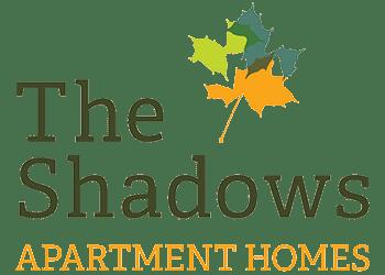 The Shadows Apartments