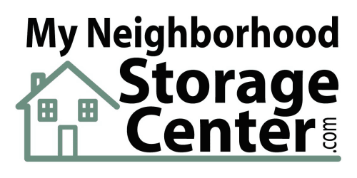 My Neighborhood Storage Center