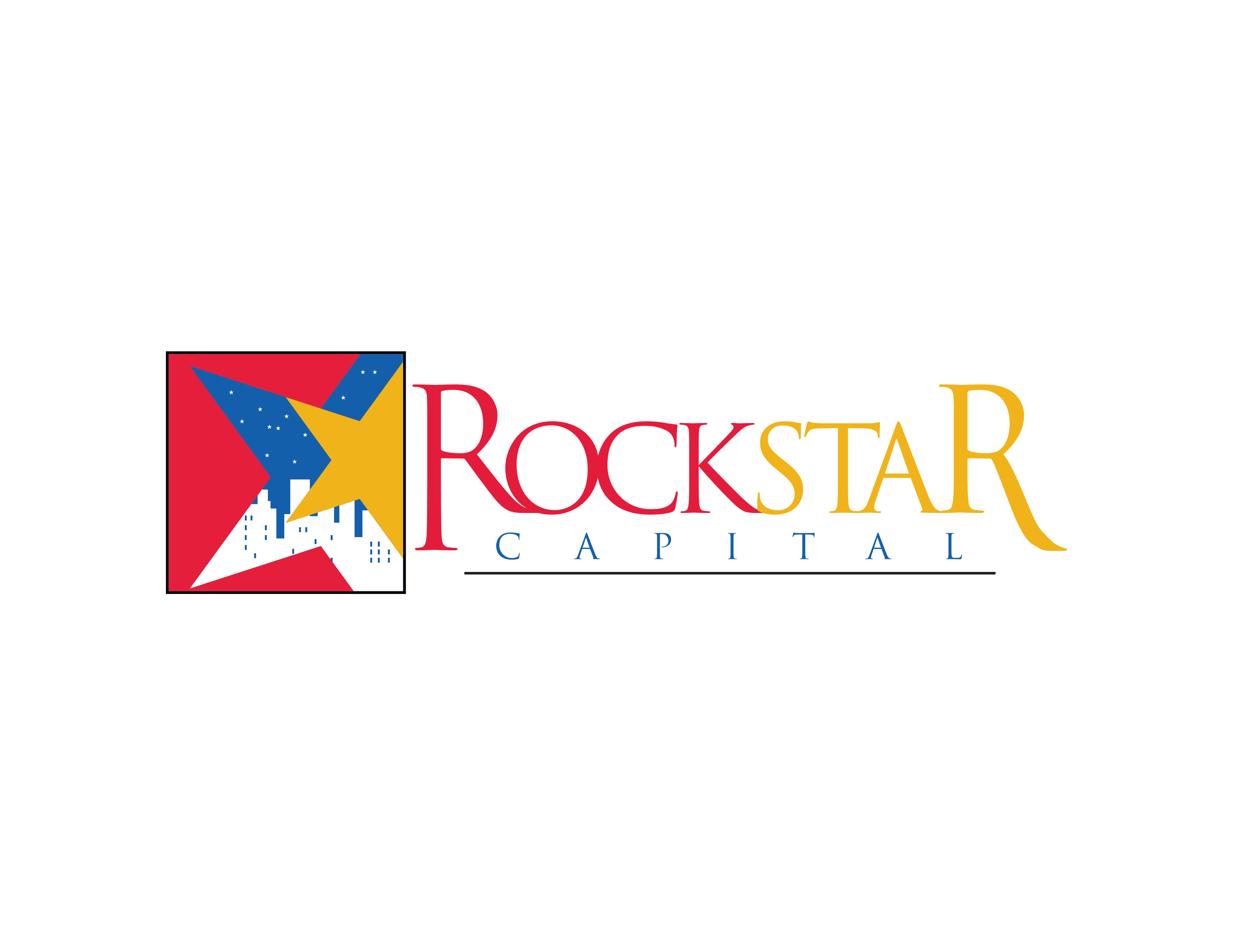 Rockstar Capital