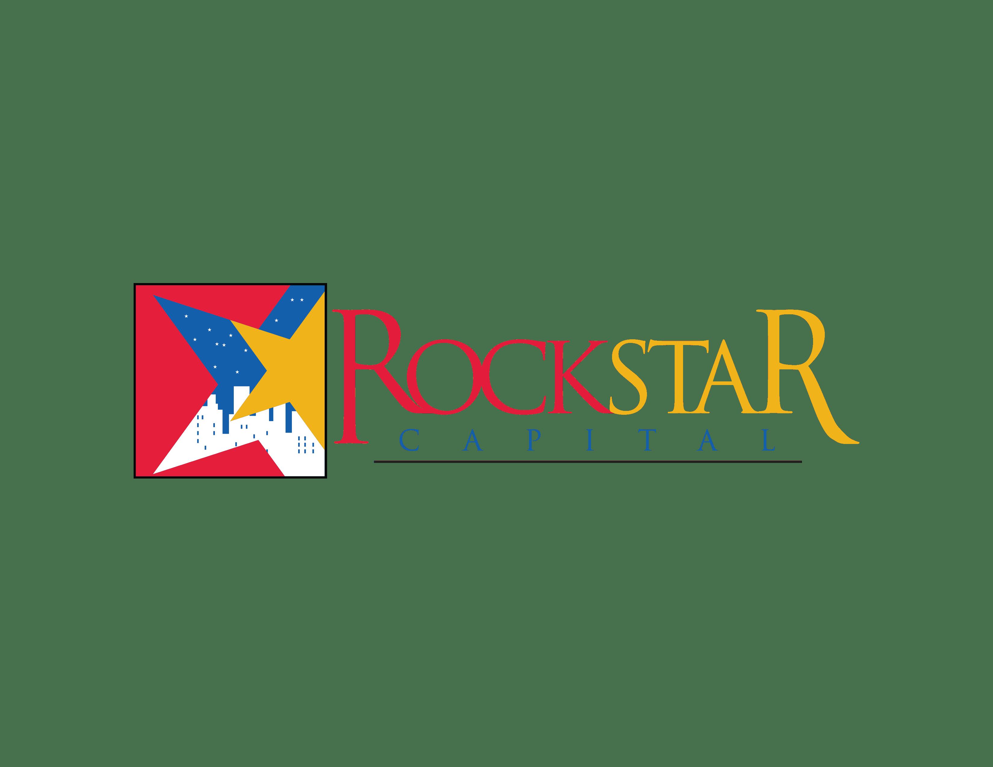 Rockstar Capital