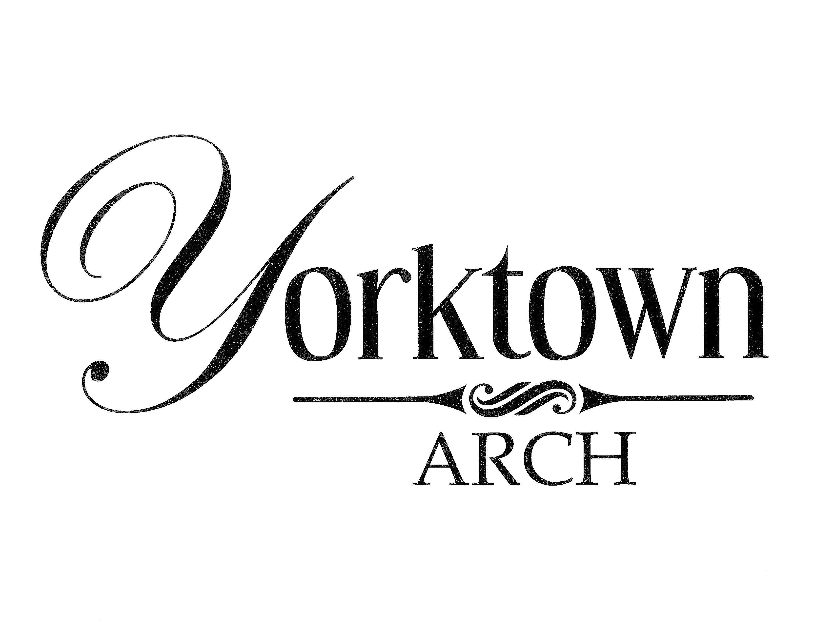 Yorktown Arch Apartments