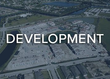 Development services from Atlantic | Pacific Companies