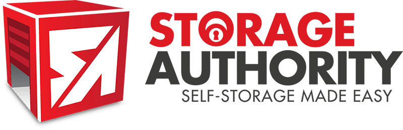 Storage Authority Land O' Lakes logo