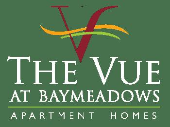 The Vue at Baymeadows Apartment Homes