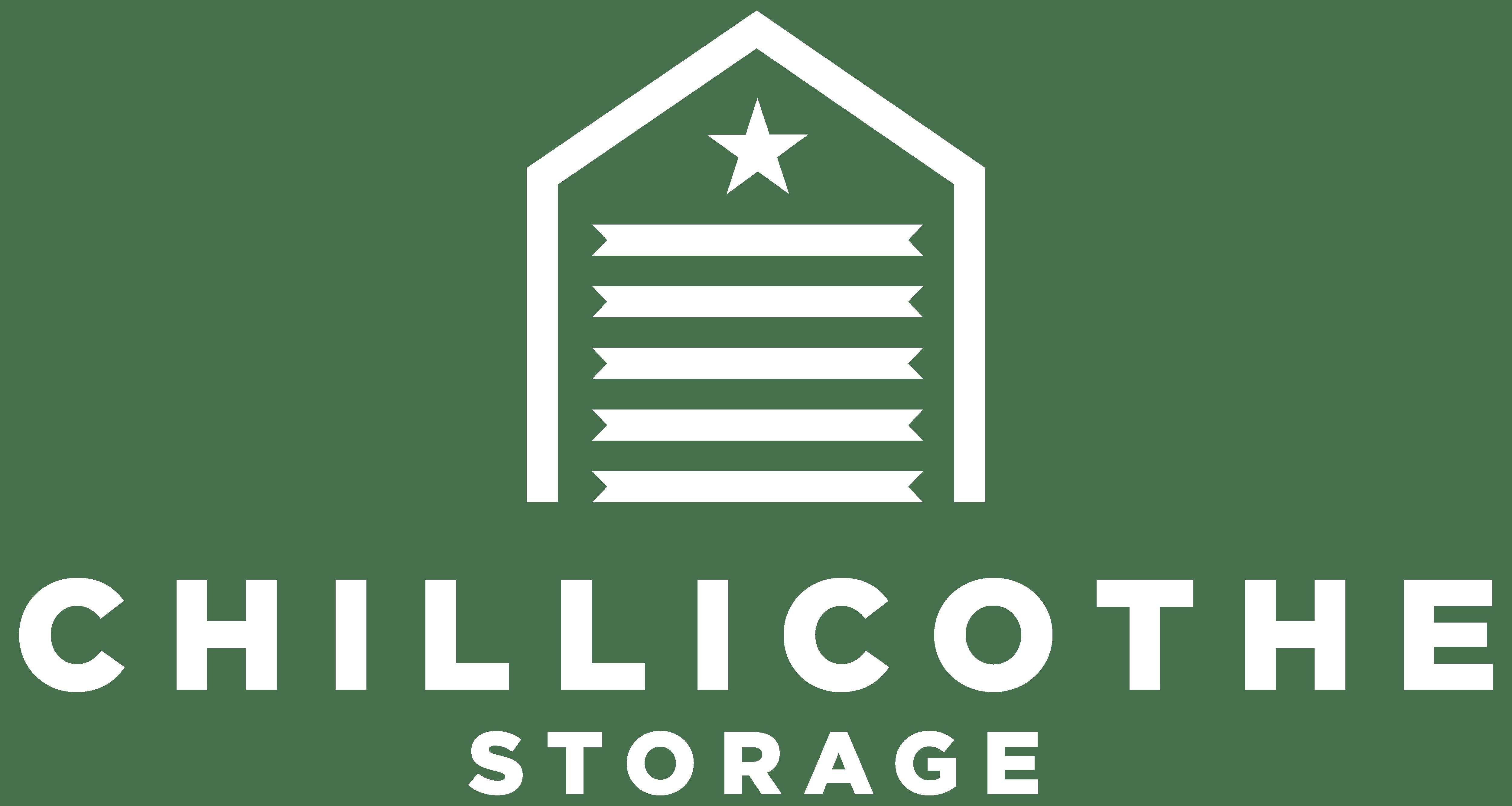 Chillicothe Storage