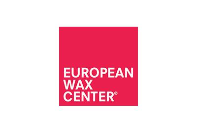 European Wax Center in Austin, Texas near Residences at The Triangle