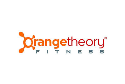 Orange Theory in Austin, Texas near Residences at The Triangle