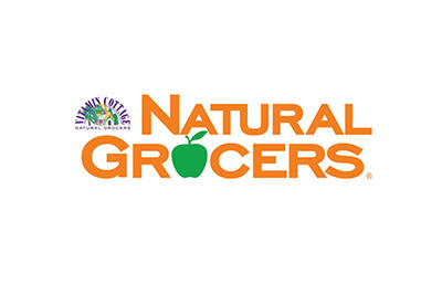 Natural Grocers in Austin, Texas near Residences at The Triangle