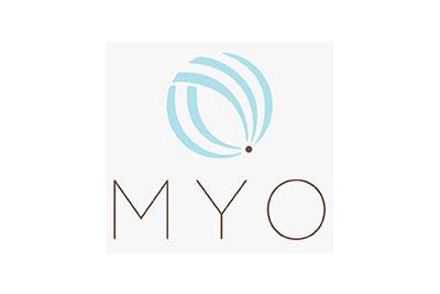 MYO in Austin, Texas near Residences at The Triangle