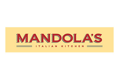 Mandola's Italian Kitchen in Austin, Texas near Residences at The Triangle