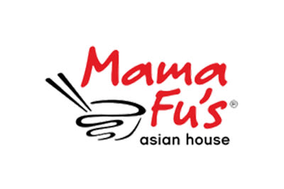 Mama Fu's Asian House in Austin, Texas near Residences at The Triangle