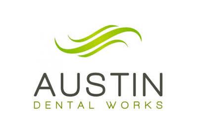 Austin Dental Works in Austin, Texas near Residences at The Triangle