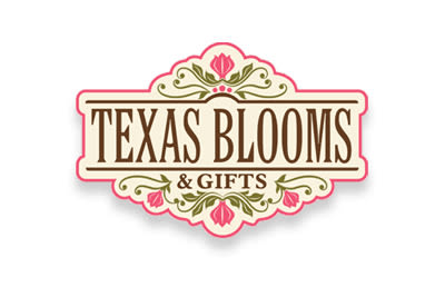 Texas Blooms & Gifts in Austin, Texas near Residences at The Triangle