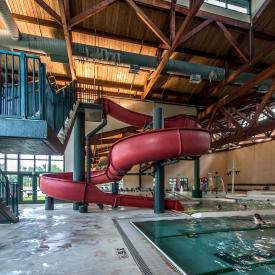Recreation & Entertainment near The Cove at Riverwinds