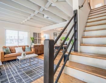 View photos of Kiwi Goji Apartments Memphis, Tennessee