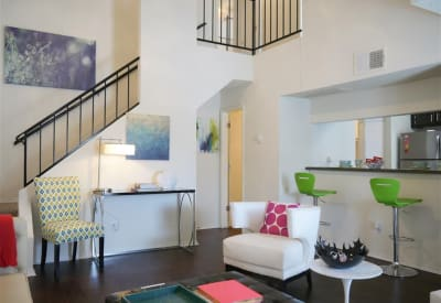 Arlington Apartments Amp Townhomes For Rent The Park At