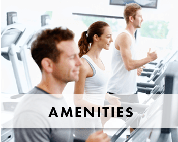 View the amenities at Enclave at Highland Ridge in Columbus, Georgia