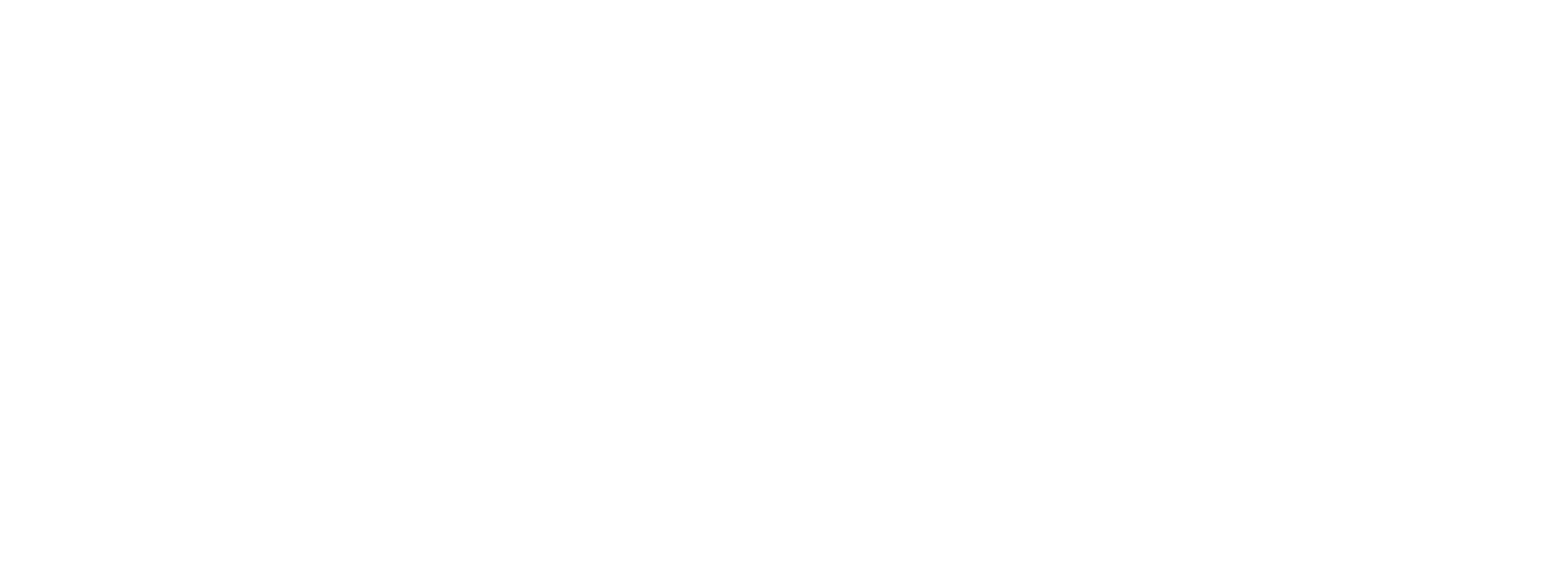Special winter deal at Tribeca in St. Louis, Missouri
