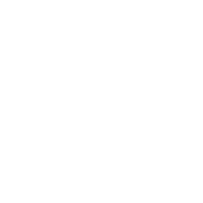 Carriage Cleaners logo