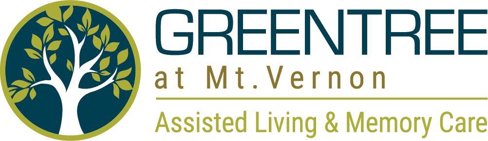 GreenTree at Mt. Vernon