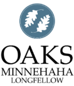 Oaks Minnehaha Longfellow