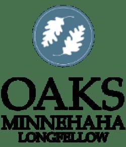 Oaks Minnehaha Longfellow