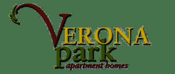 Verona Park Apartments