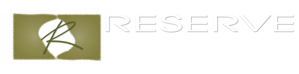 Reserve at Centerra Apartment Townhomes