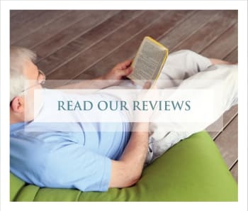 Learn more about Legacy Living Jasper by reading our reviews