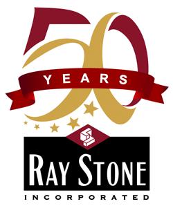 Ray Stone Senior Living