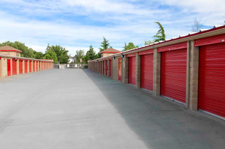Self Storage Units Elk Grove Ca Storquest Self Storage
