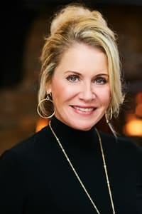 Jodi L. Guffee, Chief Operating Officer