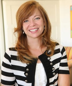 Krista Miranda - Memory Care Director at Prestonwood Court in Plano, Texas
