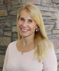 Susie Klimaszewski - Move-In Coordinator at Prestonwood Court in Plano, Texas