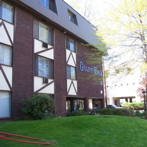 69 Gillett Street at Carriage Place Apartments in Hartford