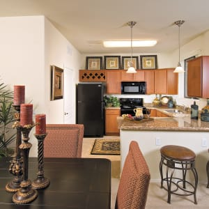 Floor Plans at Broadstone Desert Sky in Phoenix, Arizona