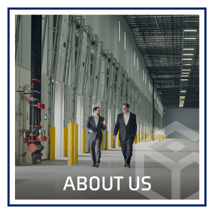 View About us page at Alpha Industrial Properties in Chicago, Illinois