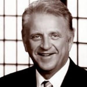 Dr. Larry Bunn, D.D.S.