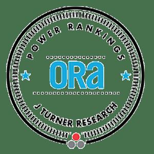 Falls of Maplewood Apartments ORA Power Rankings