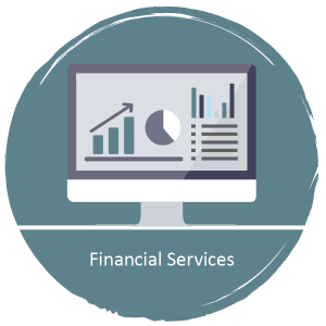 Financial services at Elegance Living, LLC in Baltimore, Maryland